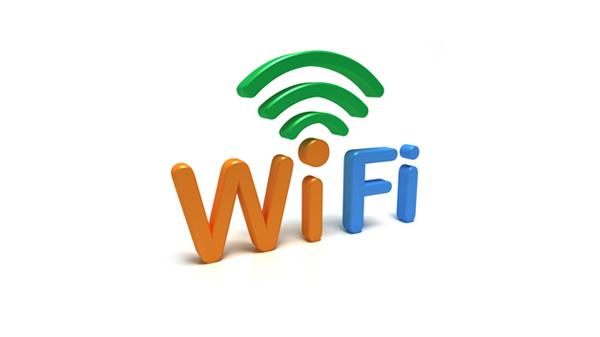 Công tắc thông minh sử dụng wiffi