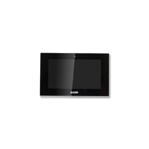 Màn hình chuông cửa DVI-I904