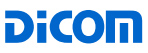 Công ty TNHH Công nghệ Dicom